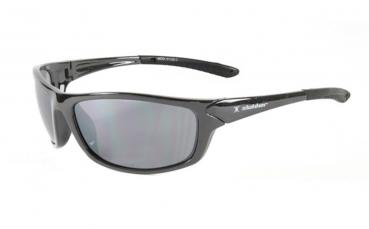 Slokker Sonnenbrille Mod. 51740-2 white-red f5ZmLd3K